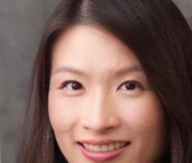 Ann Tung