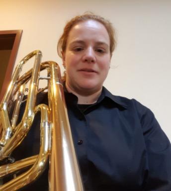 Jenna Pohlman